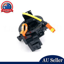 Clock Spring Airbag Spiral Cable For Toyota Hilux 2004-2012 TGN16 KUN16 KUN26