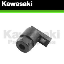 NEW 2011 GENUINE KAWASAKI NINJA ZX-10R 35mm ROD GUIDE WRENCH 57001-1758