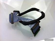 HP LVD U320 SCSI Ribbon Kabel & Cable 3x mit 68-pin, 148785-013, NEUW.