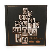 For Your Consideration Universal Television 6 Dvd Set All Categories Tv Series
