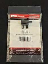 New OEM Genuine Motorcraft Ambient Air Temperature Sensor DY1160 AU5Z-12A647-B
