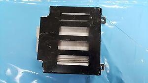 Rockford Fosgate AMP Amplifier Fits 05 06 07 08 09 10 11 12 13 Xterra