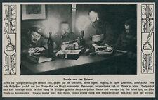 Reichspost DRP Kaiserliche Feldpost Paketpost Liebesgaben Landser Quartier 1914