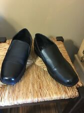 Perry Ellis Portfolio Kids Shoes Size 4.5
