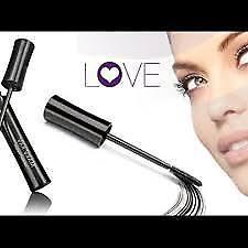 Lash Love® Mascara mary kay