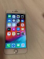 Apple iPhone 6 - 16GB - Silver (Unlocked)(GSM) Smartphone
