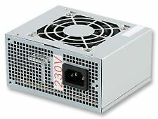 PSU 400W MICRO ATX Power Supplies AC / DC Converters - CJ55606