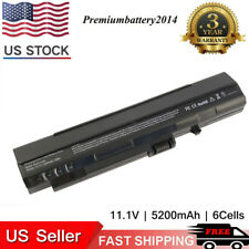 Battery for ACER ASPIRE ONE ZG5 A110 A150 D150 D250 531 KAV10 KAV60 Notebook PC