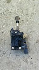 FORD TRANSIT MK7 5 SPEED GEAR LEVER ASSEMBLY 2006-2012