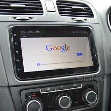 Sonic Audio vPad OEM/RNS510-Style VW Sat-Nav/GPS/Wi-Fi/Internet/SD/Bluetooth/USB