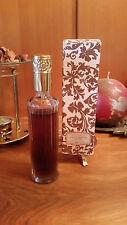 "Truly vintage! Sammlerstück: Revlon ""Ultima"" Eau de Parfum, 2 OZ. (60 ml)"
