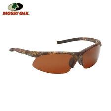 Mossy Oak Full Sport Polarized- MONBU