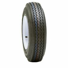 Greenball Towmaster ST Bias Trailer Tire 4.80-8 LRB