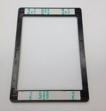 "SSD ADHESIVE ADAPTER 2.5"" for HARD DRIVES"