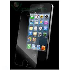 Pellicola FRONTALE ZAGG invisibleSHIELD per iPhone 5 5S 5C SE protezione display
