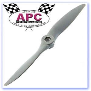 APC 14 x 8 IC Propeller APCLP14080