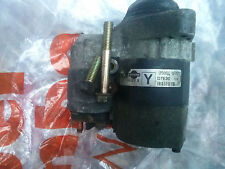 NISSAN MICRA K12 2003-09 , STARTER MOTOR , 23300 1F771, D7E30