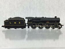 More details for peco n gauge lms 2-6-0 renown 5713 tender drive locomotive tested & runs #675