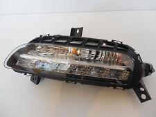 Porsche 970 Panamera Tagfahrlicht Zusatzscheinwerfer li 97063108103 97063108104