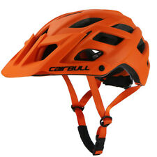 ES Bicycle Helmet All-terrai MTB Road Cycling Mountain Bike Sports Safety Helmet