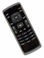 New Remote Control XRT020 Fit for Vizio TV D24H-C1 D28H-C1 D32H-C1  D390-B0