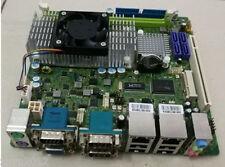 1PC MSI ms-9832 ATOM 330 Dual Gigabit LAN