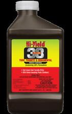 Hi Yield 38 Turf Termite And Ornamental Insect Control 32Oz