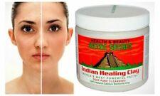 Aztec Secret Indian 1lb Healing Clay Mask