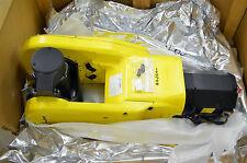 FANUC A05B-1313-J563  ROBOT WRIST UNIT, SERVO MOTOR A06B-0142-B67