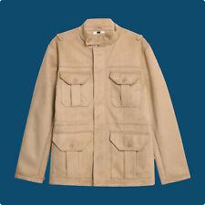 e337656d38b Men s Clothing for sale