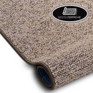 Long Life Modern Carpet Floor Casablanca Beige Large Sizes! Rugs On Dimensions