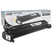 LD TN213K TN 213 Black Laser Toner Cartridge for Konica-Minolta Printer