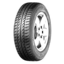 GOMME PNEUMATICI URBAN*SPEED 165/65 R13 77T GISLAVED 23A