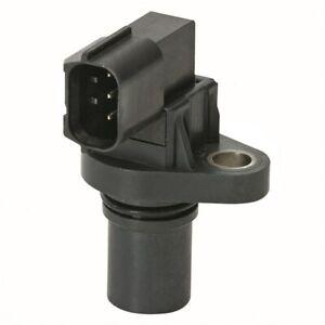 Tridon Cam Angle Sensor TCAS278 fits Subaru Tribeca 3.0, 3.6