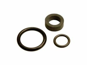 For 1975-1979 Cadillac DeVille Fuel Injector Seal Kit 95772NT 1976 1977 1978