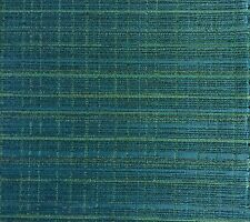 Knoll Kora CR in Peacock, Modern  fabric, 6.9 Yards, MORE Available