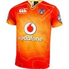 Jerseys NRL & Rugby League Merchandise