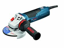 Bosch Professional GWS 17-125 Cie Smerigliatrice angolare 1700 W 11500 (u1c)