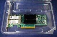 779793-B21 HP Ethernet 10Gb 2-port 546SFP+ Adapter 790314-001 779791-001