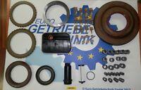 Reparatursatz Ford S-Max 6DCT450,MPS6,Powershift,Doppelkupplung,Volvo S80L DCT