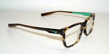 NIKE Brillenfassung Brillengestell Eyeglasses NK7230KD 250 Kevin Durant