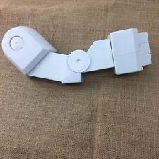 Replacement Part for Vintage Emiglio Robot Right Arm / Hand Body Part