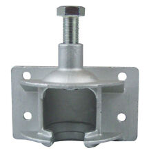 Anhängerkupplung Steckkupplung für Heckträger Verschluss AHK Kupplung NEU