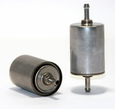 Fuel Filter 33310 Wix