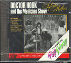 DOCTOR HOOK & THE MEDICINE SHOW - SYLVIA'S MOTHER - CD (NUOVO SIGILLATO)
