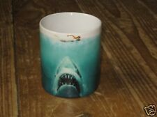 Jaws Fantastic New MUG Shark
