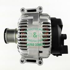 CHRYSLER 300C 05- NEW OE ALTERNATOR (A3165)