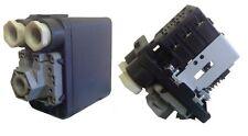 Schneider Telemechanique Water Pressure Switch - 6 bar 3 pole (PS12XMP)