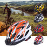 Men Women Bicycle Helmet MTB Bike Cycling Adult Adjustable Unisex Safety Helmet