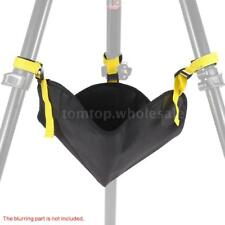 Photography Video Studio Counter-balance Sandbag Sand Bag for Light Stand N8Y9